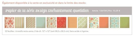 juillet_enchantement_papiers