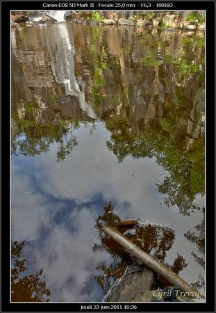 2011_06_23_057_HDR