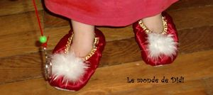 chaussons-2