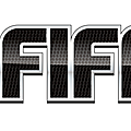 EA SPORTS DVOILE LES INNOVATIONS RVOLUTIONNAIRES DE FIFA 13