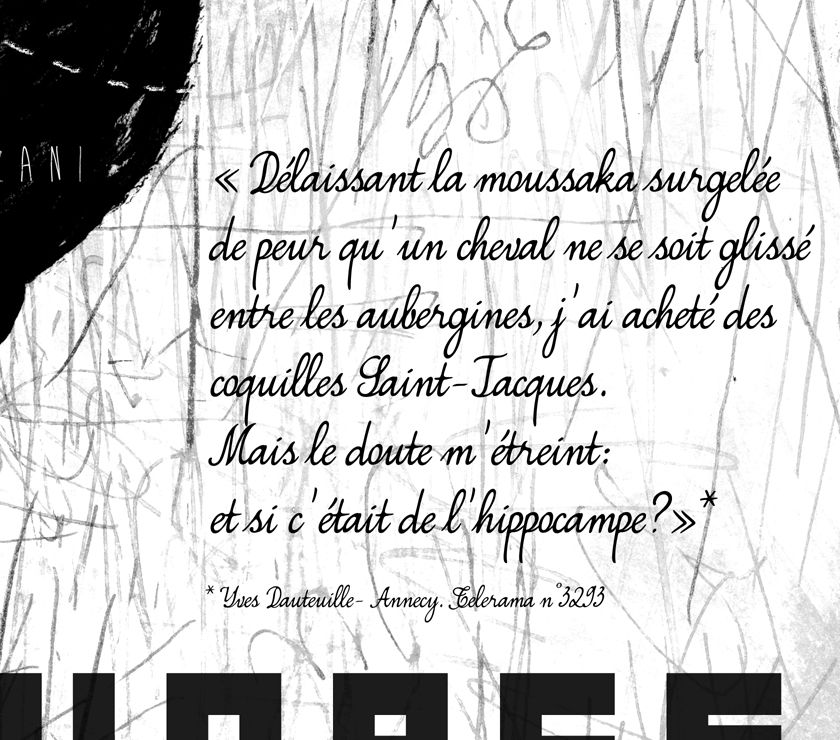 CRAZYHORSE2extrait