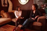 Interview de Michèle Bayar tsilla s univers (04)