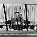 Concorde...15 ans déjà