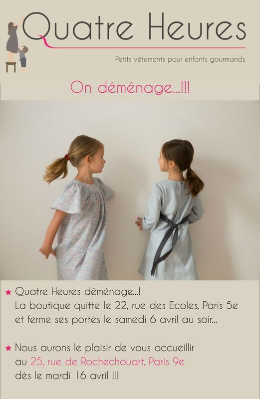 Newsletter-déménagement-Paris-V1