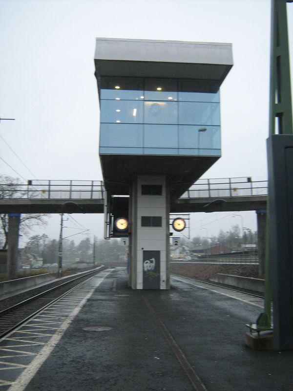 Mullsjö (Suède)