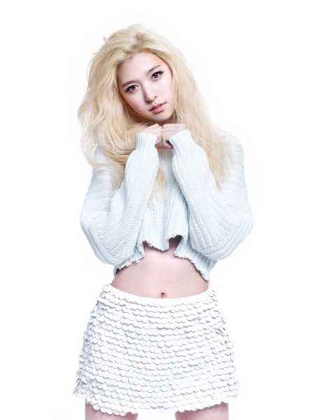 alice__hellovenus__png__render__by_sellscarol-d5oj0il