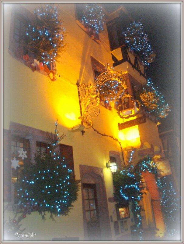 Alsace 7 au 11 décembre 2014 040