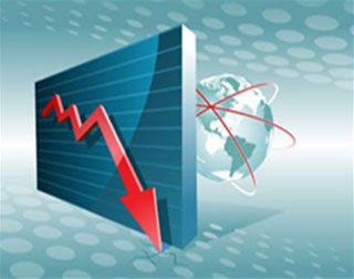 mondialisation_crise_2010_2