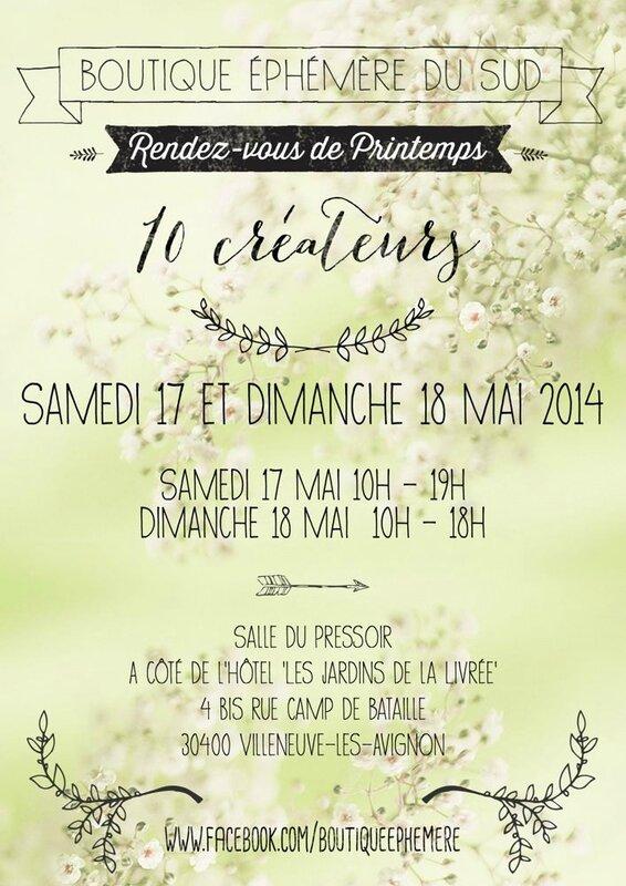 Affiche Villeneuve Mai 2014_1