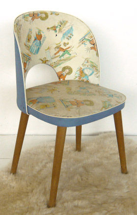chaise_enfant_cocktail_ann_es_50