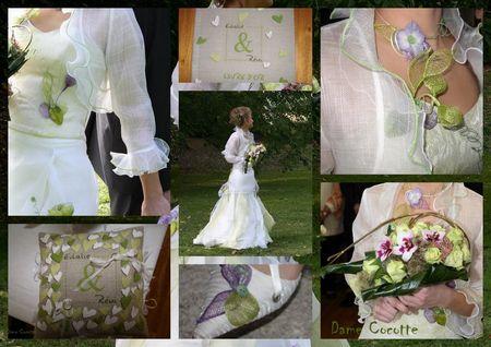 mariage_Eulalie_et_R_mi2