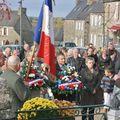 cérémonie du 11-11-2009 (18)