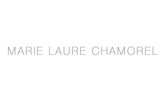 Marie-Laure CHAMOREL BIJOUX logo Boutique Avant-Après 29 rue FOCH 34000 Montpellier (6)