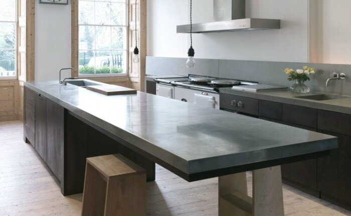 McLaren-Excell-Marylebone-House-Kitchen-Dining-Room-Remodelista-01