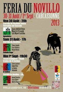affic carcassonne