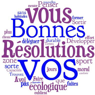 bonnes-resolutions-2017