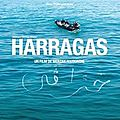 L'immigration en heritage : le film harragas