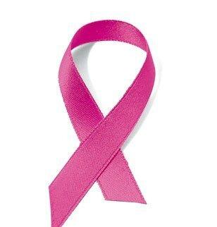 cancer-du-sein
