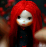 Marlou_B