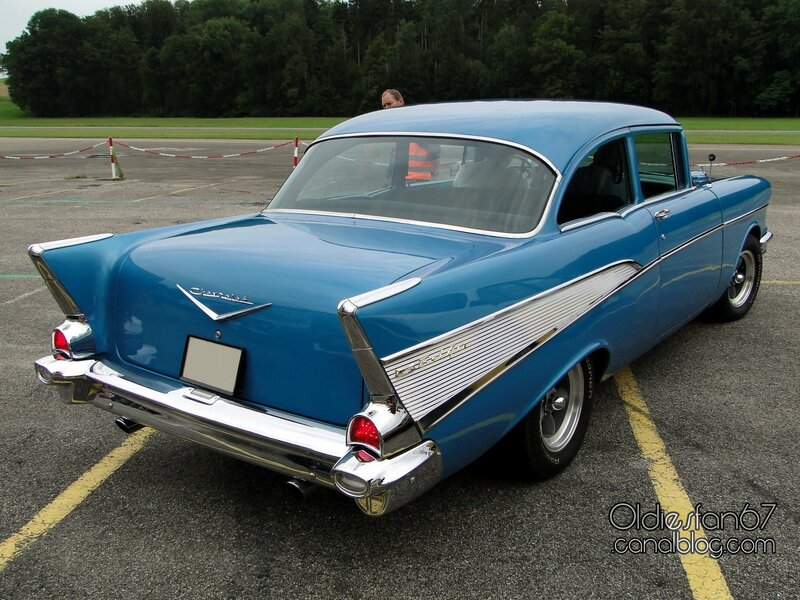 chevrolet-bel-air-2door-1957-04