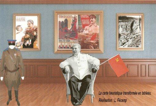 tableau-staline