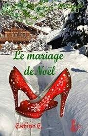 le mariage de Noel de Carine C