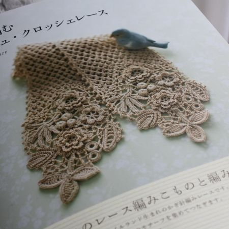 Irish_crochet_lace1