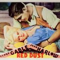 jean-1932-film-Red_Dust-aff-01