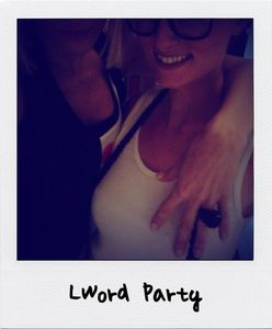 LWordParty2