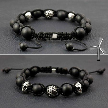 black-skulls-paveNewBlog
