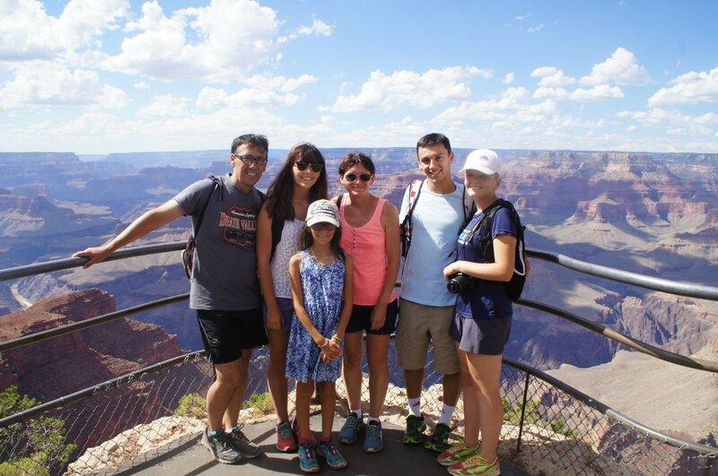 Grand Canyon (106)