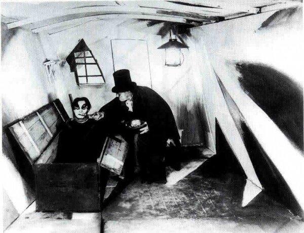 z_Caligari