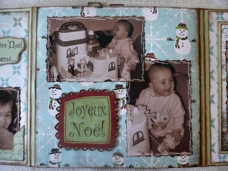 Album___volets_No_ls_d_H_lo_se_8