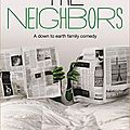 The neighbors [pilot]