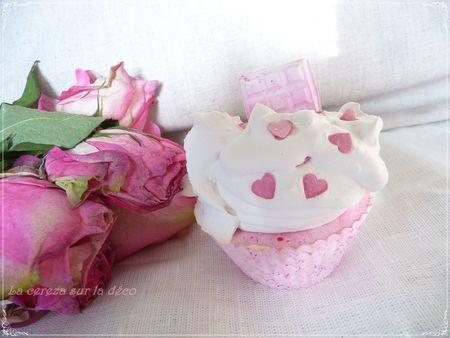 cupcake_parfum_armoire_rose_st_valentin