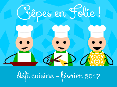 defi-crepes-en-folie-2