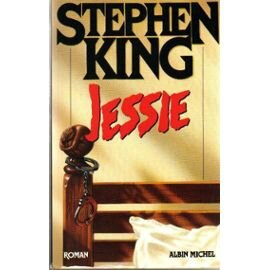 King-Stephen-Jessie-Livre-604628_ML