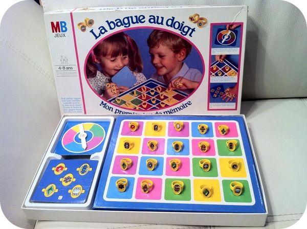la_bague_au_doigt