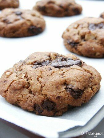chewy_cookies_004