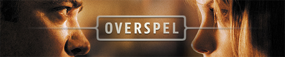 Overspel-promo