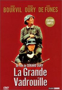 la_grande_vadrouille