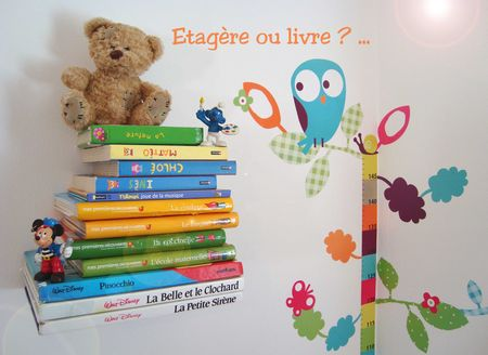 livre__tag_re