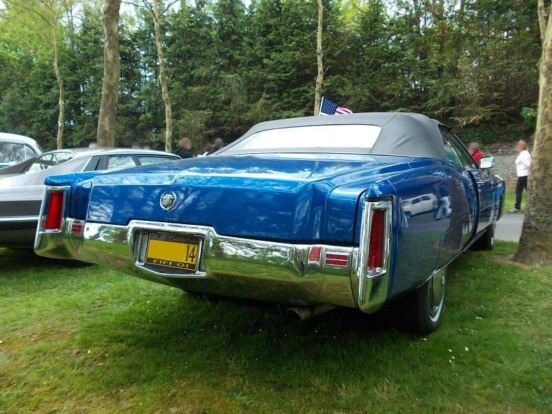 CadillacEldoradocab1971