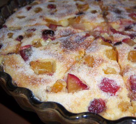 clafoutis_aux_fruits1