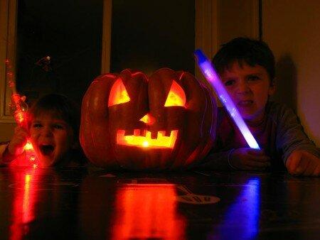 halloween_glasson