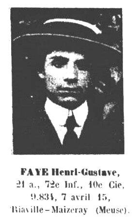 18 fev 1917