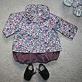 Ensemble bb little girl 05