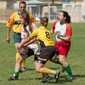 04IMG_1162T