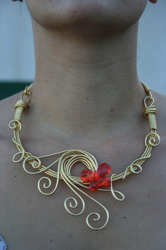 Aphrodite bijoux milen 39 ium - Bijoux paiement en plusieurs fois ...