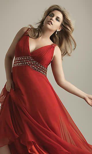 robes de mode belle robe de soiree grande taille. Black Bedroom Furniture Sets. Home Design Ideas